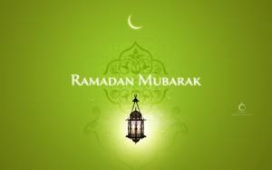 ramadan-2013-eid